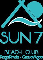 Sun 7 Beach Club