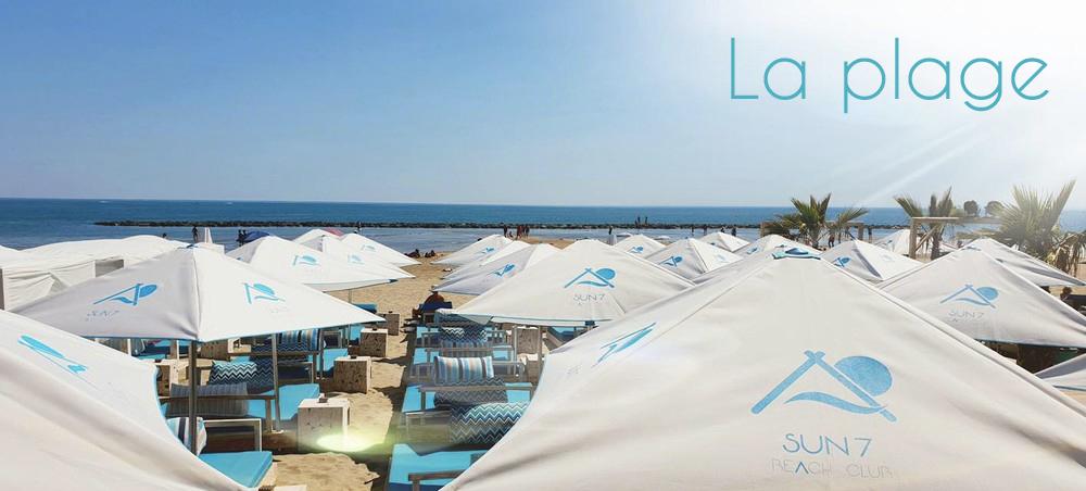 plage-privée-sun7beach