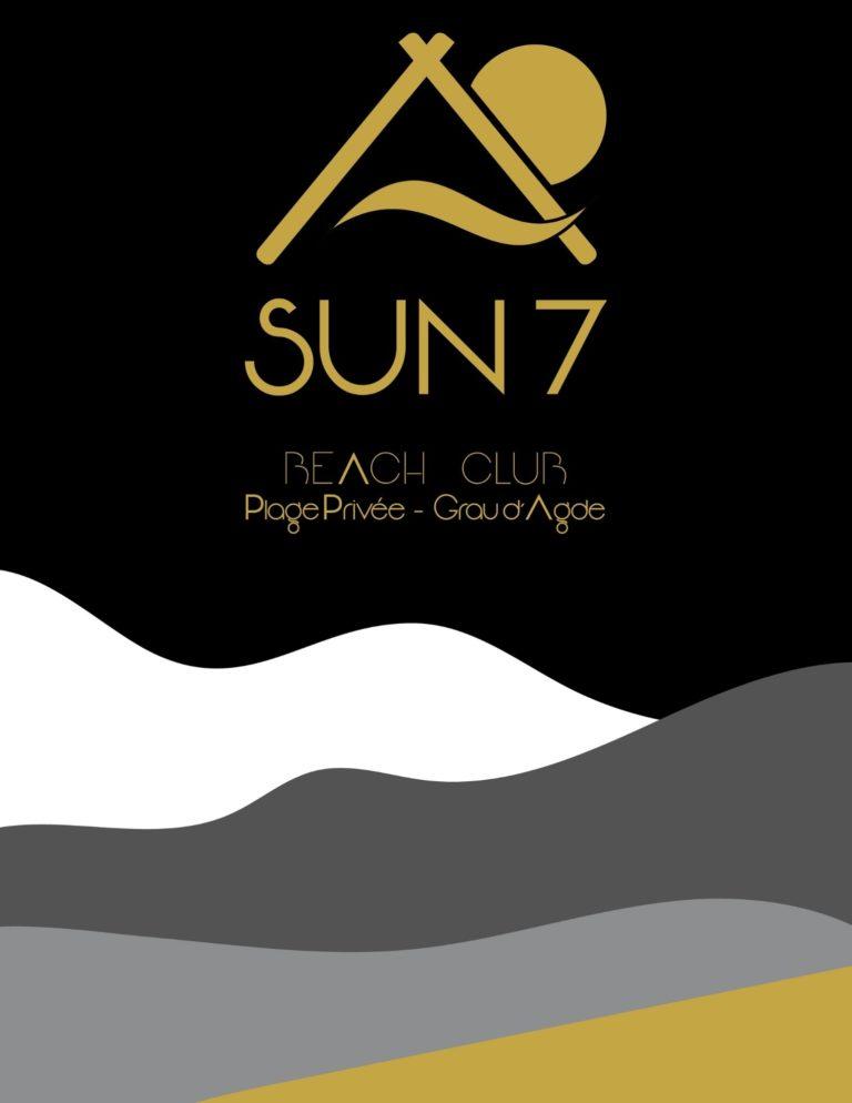 Carte-restaurant-sun7-beach